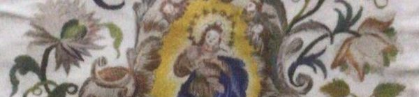 Senhora dos Anjos